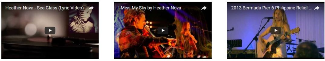 heather-nova-tag-berstream