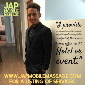 jap-mobile-massage