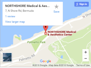 northshore-medical-aesthetics-center-google-maps