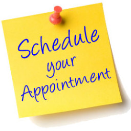 schedule-appointment-button-256x256