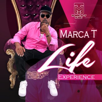 Marca T Experience